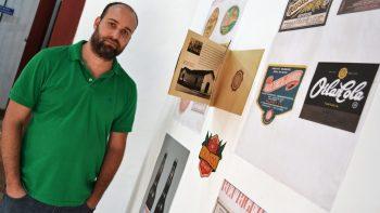 Encontro de empreendedores debate os  negócios e a identificação com Piracicaba