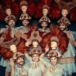 Teatro-Lyson-Gaster_foto-Sillas-H_1