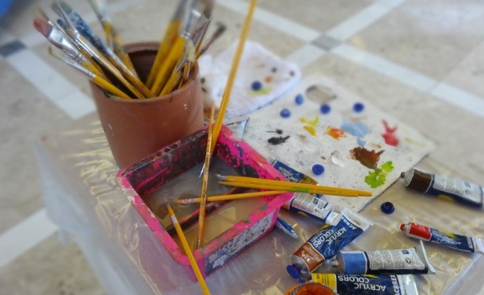 Aula-de-Pintura