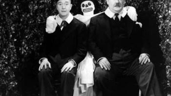 Clássicos da comédia são destaques da programação de cinema no Sesc