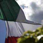 Bandeira-Italiana_Pixabay