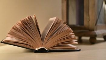 Programação de Literatura no Sesc discute gênios italianos