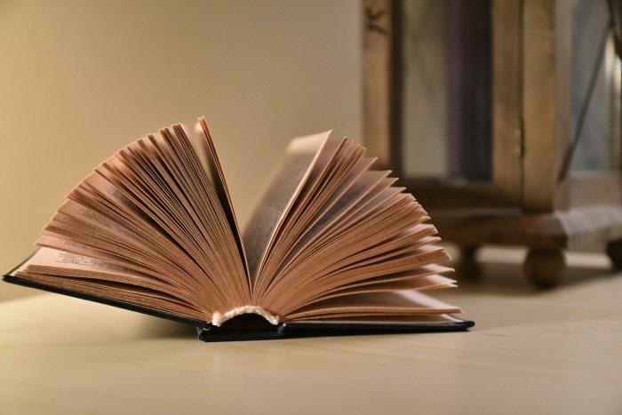 livro_pixabay