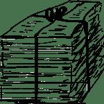 pilha-documentos_Pixabay