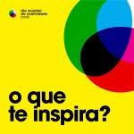 DMC_o-que-te-inspira