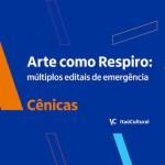 highlight_large_Tela_ARTE_COMO_RESPIRO_fundo_azul_escuro