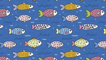 A Guerra dos Peixes – a luta do Dourado contra o Curimba