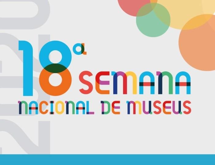 18-semana-museus