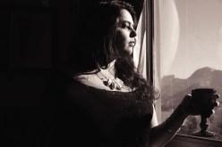Ava Rocha (foto: reprodução Google)
