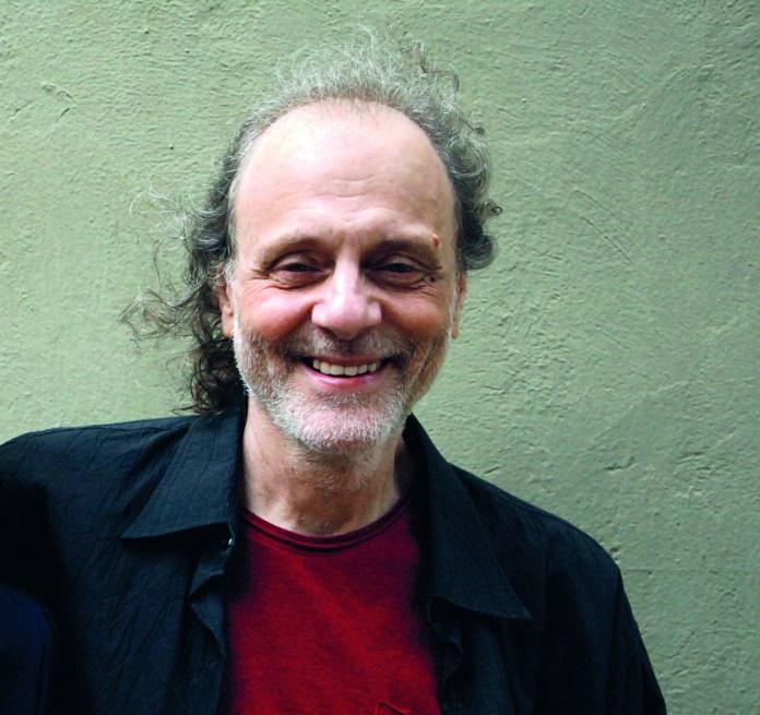 Eduardo Dudin (foto: reprodução Google)