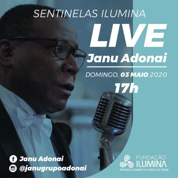 Janu_Sentinelas-Ilumina
