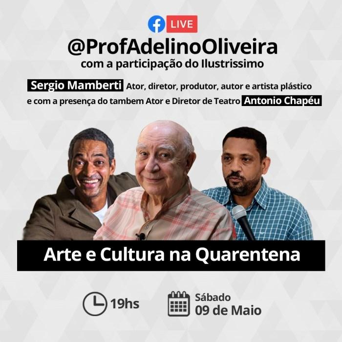 Live_prof-Adelino-Oliveira