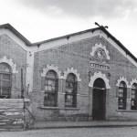 Mercado-Municipal_arquivo-Camara-Vereadores