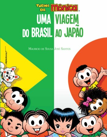 00204-19-TM-Japao-e-Brasil-Capa