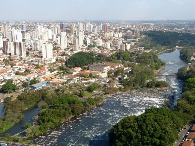 Piracicaba_Google-Pinterest