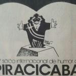 Salao Humor_dest