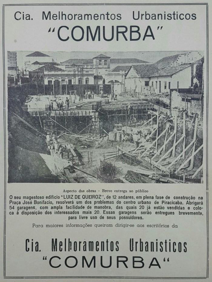 Comurba_anuncio-Mirante