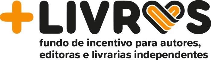 Maislivros-JPG