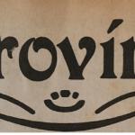 A-Provincia_logomarca
