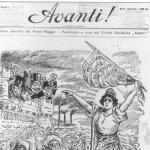 capa-jornal-Avanti_dest