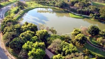 Parques, igrejas, templos e afins poderão ser reabertos a partir de 2ª feira (17)