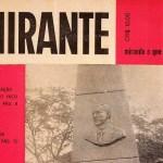Revista-Mirante – Copia