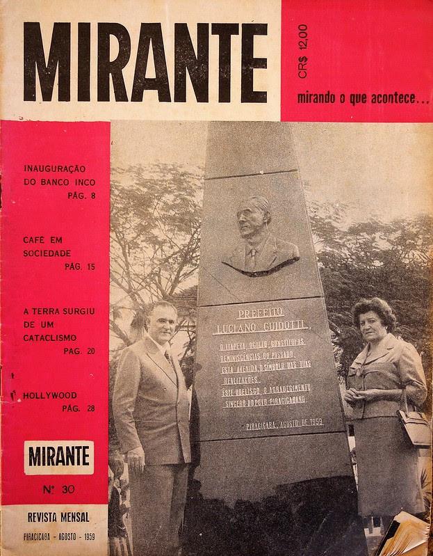 Revista-Mirante
