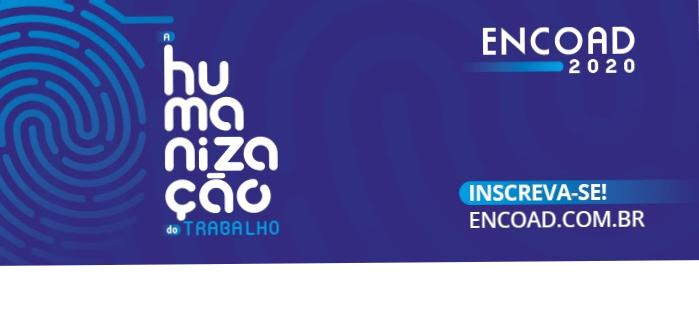 Encoad2020