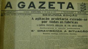 O movimento operário no interior paulista (6-final)