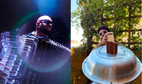 Sesc Piracicaba apresenta projeto Pontes Musicais, disponível nas redes sociais