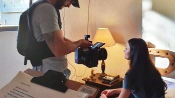 Curta-metragem rodado na pandemia, por piracicabanos, é premiado na Eslováquia