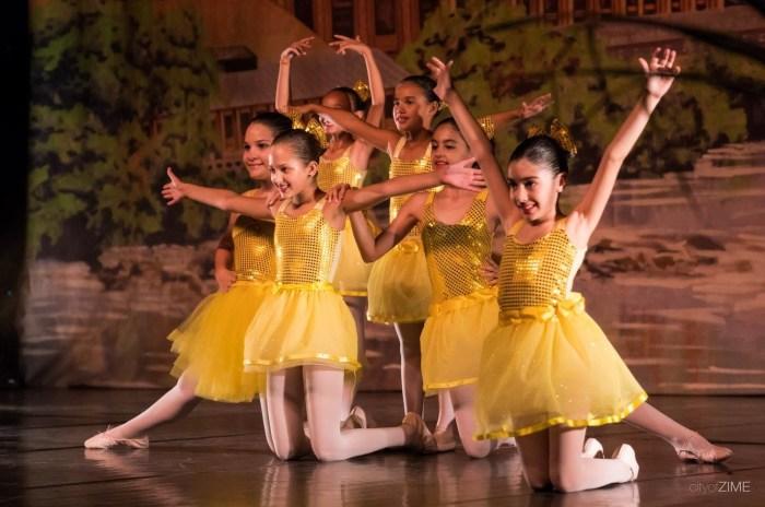 Bailarinas_SemacTUr