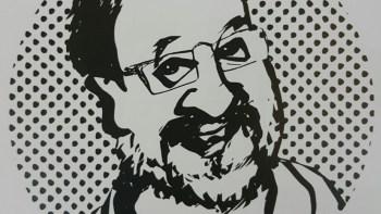 Camilo Riani e suas facetas