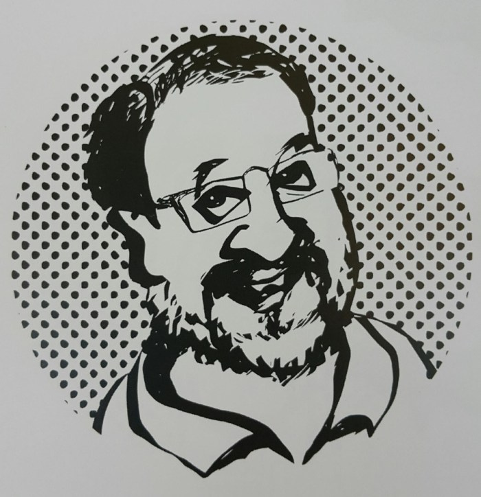 Camilo Riani