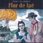 Flor-Ipe_capa