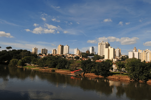 Piracicaba_Google_A-Gazeta-Piracicaba