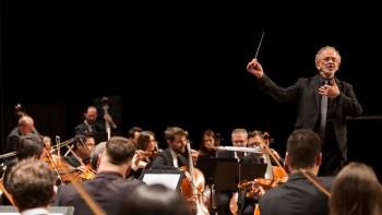 Orquestra Sinfônica de Piracicaba é reconhecida como Patrimônio Cultural Imaterial