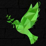peace-3309507_1920