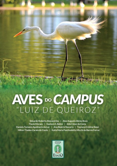 Aves_do_campus_luiz_de_queiroz_CP-1