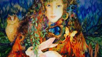 Páscoa – Aspectos Mitológicos