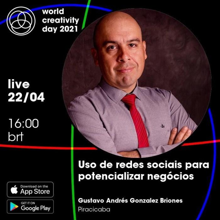 Gustavo-Briones