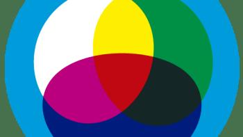 """Piracicaba participa do """"Dia Mundial da Criatividade"""""""