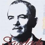 Thales-Andrade_Saudade-b_destaq