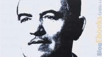 Thales Castanho de Andrade, 130 anos (7)