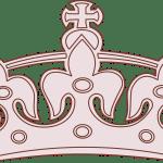 crown-304854_1280
