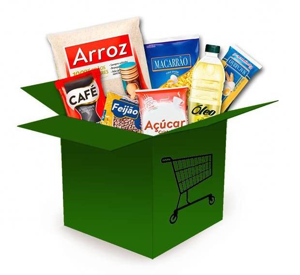 Campanha de arrecadação de alimentos do SESC SP amplia rede de coleta