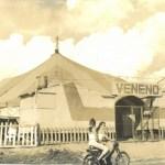 Circo-Veneno-1
