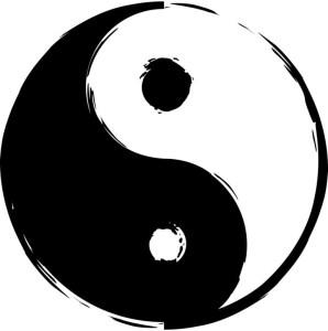 symbol-of-yin-yang-vector-1735171
