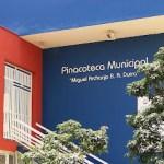 Pinacoteca-Munic-Miguel-Dutra_foto-SEMACTUR