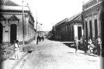 rua_antiga